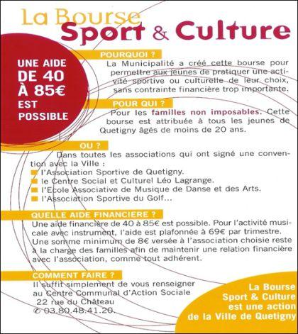 Association Sportive De Quetigny